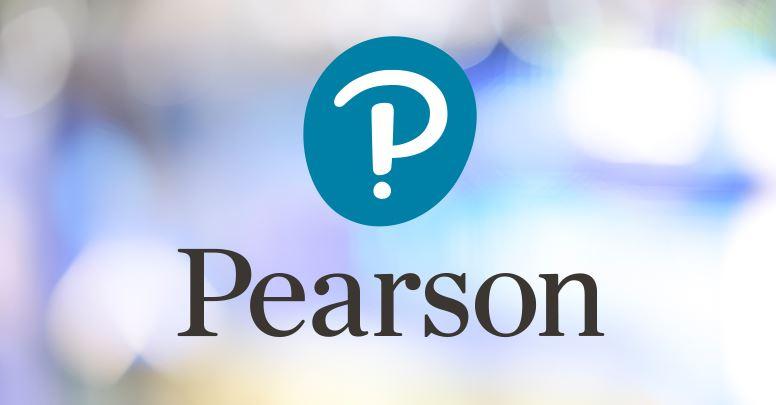 grāmatu izdevniecība pearson