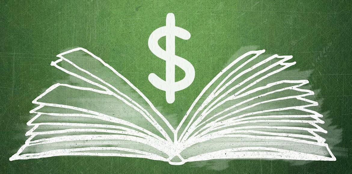 kā pelnīt naudu ar grāmatu rakstīšanu