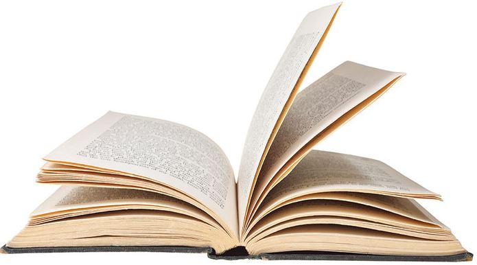 kā publicēt savu grāmatu